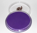 Face Paints Australia Essentials Purple 30 g