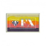 RS30-25 Diamond FX Island Fever Split Cake 30 g