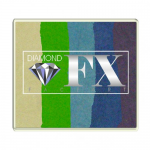 RS50-81 Diamond FX Funky Frog 50 g