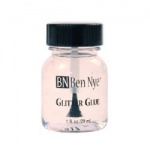 Ben Nye Glitter Glue 1 fl oz (29 ml)