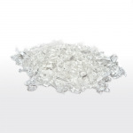 Siliglass Small Shards 50 g