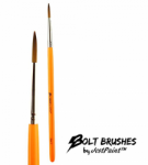 BOLT Brush Liner No 3