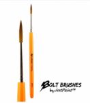 BOLT Brush Liner No 4