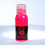 Cameleon Airline UV Magenta 50 ml
