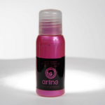 Cameleon Airline Metal Caberet Pink 50 ml