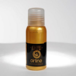 Cameleon Airline Metal Midas Gold 50 ml