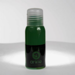 Cameleon Airline Regular Pine Green 50 ml