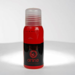 Cameleon Airline Regular Red Devil Dark Red 50 ml