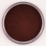 BL3012 Cameleon Baseline Coffee Brown 32 g