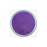 ML3013 Cameleon Metal Tyre Purple 32 g
