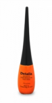 Mehron Detailz Orange 7 ml