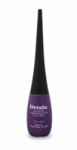 Mehron Detailz Purple 7 ml