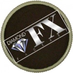 ES1017 Diamond FX Essentials Ebony Skin 32 g