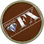 ES1020 Diamond FX Essentials Brown 32 g