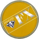 ES1024 Diamond FX Essentials Golden Yellow 32 g