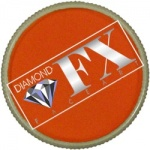 ES1040 Diamond FX Essentials Orange 32 g