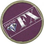 ES1080 Diamond FX Essentials Purple 32 g
