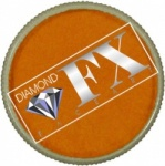 MM1875 Diamond FX Metallic Orange 32 g