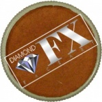MM1950 Diamond FX Metallic Copper 32 g