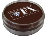 ES2020 Diamond FX Essentials Brown 45 g