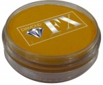 ES2024 Diamond FX Essentials Golden Yellow 45 g