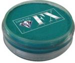 ES2026 Diamond FX Essentials Sea Green 45 g