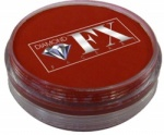 ES2030 Diamond FX Essentials Red 45 g