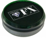 ES2062 Diamond FX Essentials Dark Green 45 g