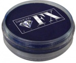 ES2068 Diamond FX Essentials Dark Blue 45 g