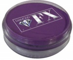 ES2080 Diamond FX Essentials Purple 45 g