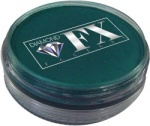 MM2500 Diamond FX Metallic Green 45 g