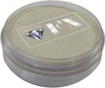 MM2800 Diamond FX Metallic White 45 g