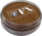 MM2850 Diamond FX Metallic Old Gold 45 g
