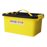 Snazaroo Face Painting Kit Box