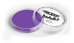 Global Colours Body Art Pearl Purple 32 g