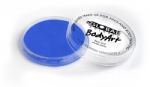 Global Colours Body Art Standard Fresh Blue 32 g