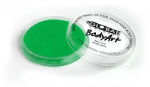 Global Colours Body Art Standard Fresh Green 32 g