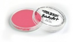 Global Colours Body Art Standard Pink 32 g