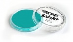 Global Colours Body Art Standard Teal 32 g