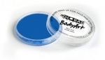 Global Colours Body Art Standard Ultra Blue 32 g