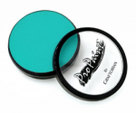 Graftobian ProPaint™ Aztec Turquoise 1 oz (30 ml)