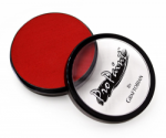 Graftobian ProPaint™ Crimson Red 1 oz (30 ml)