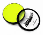 Graftobian ProPaint™ Electric Yellow 1 oz (30 ml)