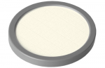 003 Grimas Cake Makeup Off White 35 g