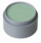742 Grimas Pearl Water Makeup Turquoise 15 ml