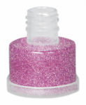 Grimas Polyglitter Bright PInk 25 ml
