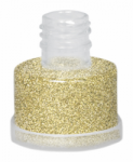 Grimas Polyglitter Gold 25 ml