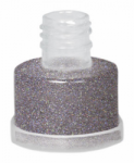 Grimas Polyglitter Multi Colour 25 ml