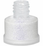 Grimas Polyglitter Pearlescent Purple 25 ml