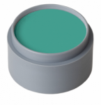 402 Grimas Water Makeup Sea Green 15 ml